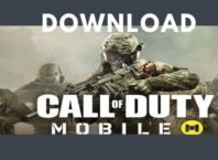 call of duty game download